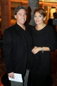 Kevin & Kathy Doran