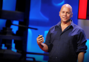 cd baby creator and author derek sivers