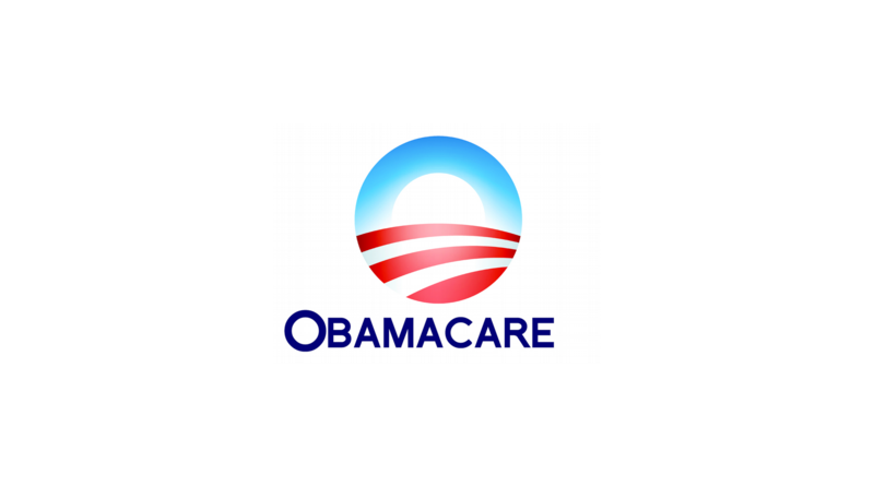 stop saying obamacare's a disaster