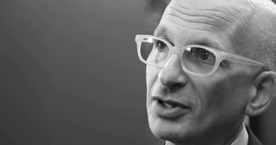 what seth godin means when he talks about shipping
