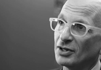 "What Seth Godin Means When He Talks about ""Shipping"""
